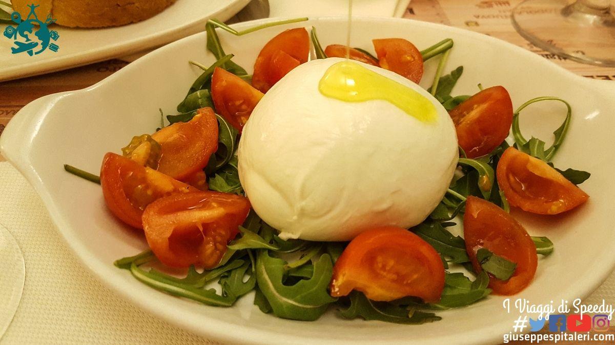 ristorante_roma_barberini_www.giuseppespitaleri.com_013