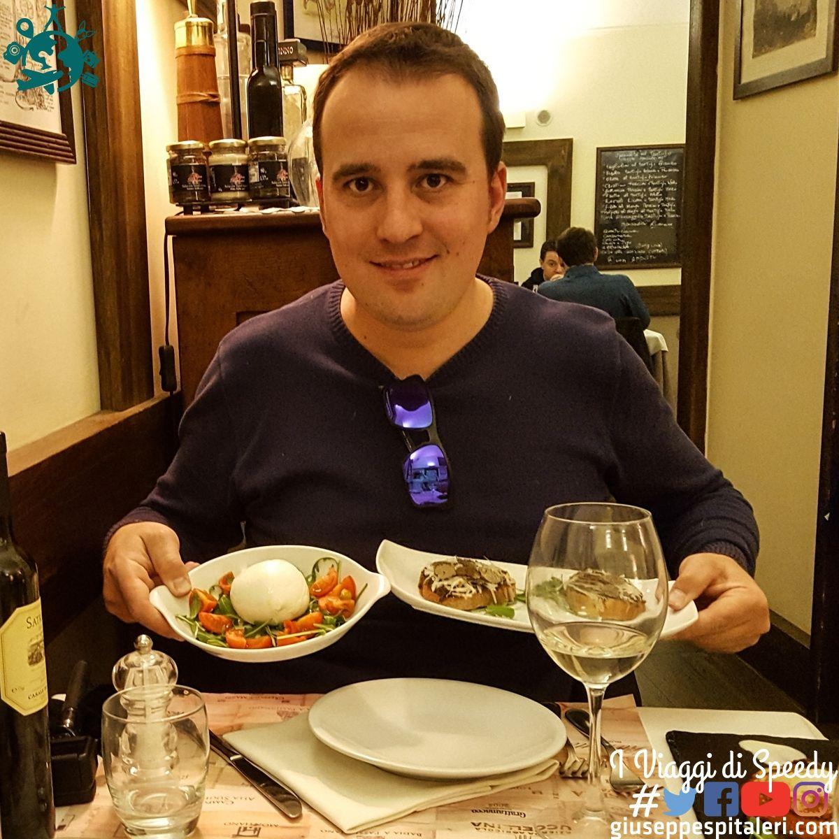 ristorante_roma_barberini_www.giuseppespitaleri.com_015