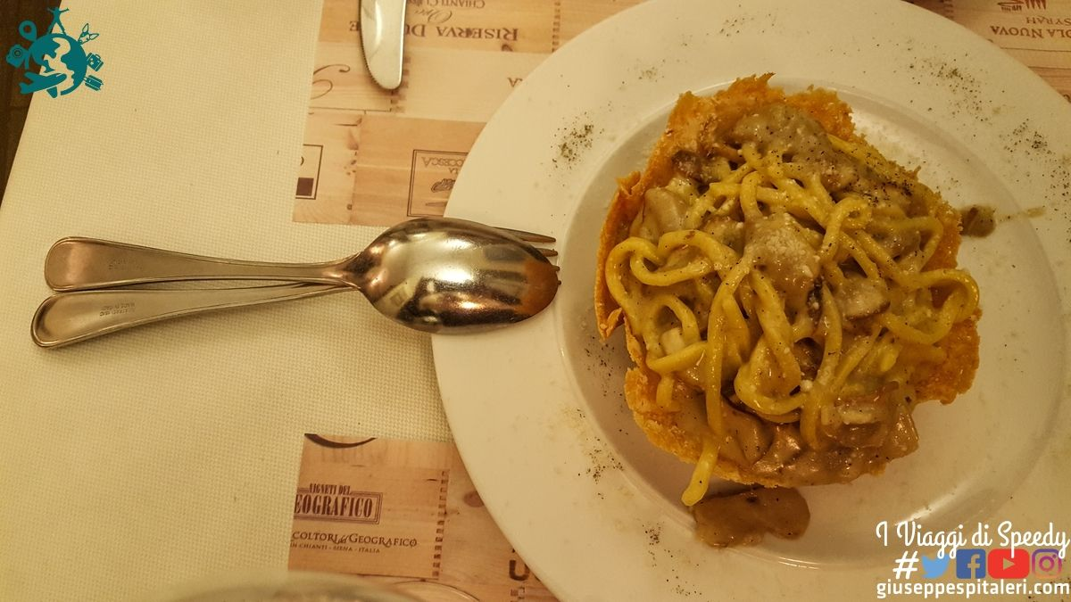 ristorante_roma_barberini_www.giuseppespitaleri.com_016