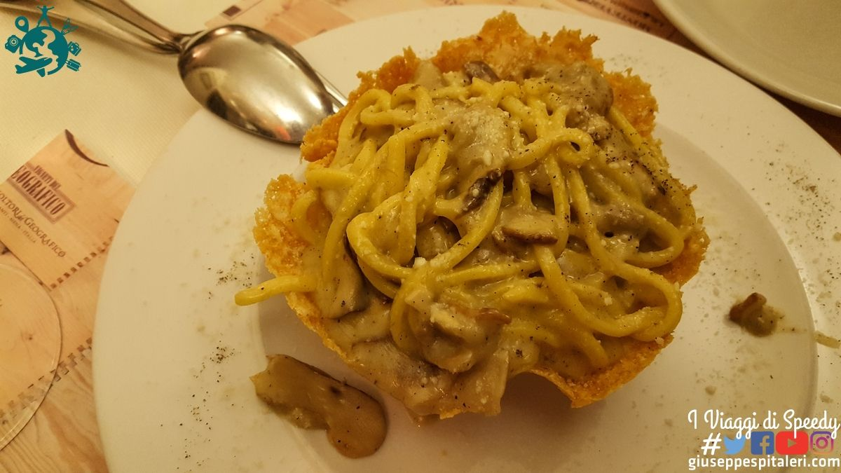 ristorante_roma_barberini_www.giuseppespitaleri.com_018