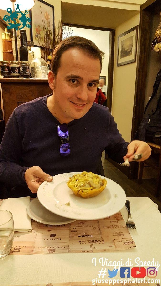 ristorante_roma_barberini_www.giuseppespitaleri.com_020