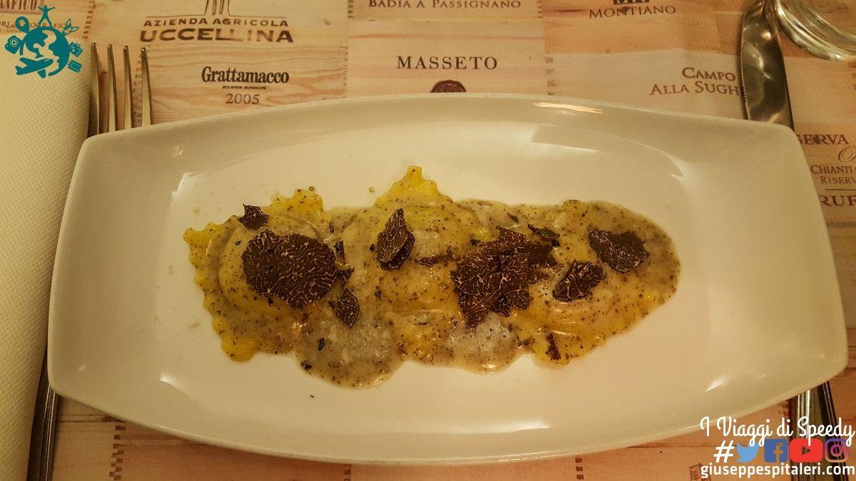 ristorante_roma_barberini_www.giuseppespitaleri.com_021