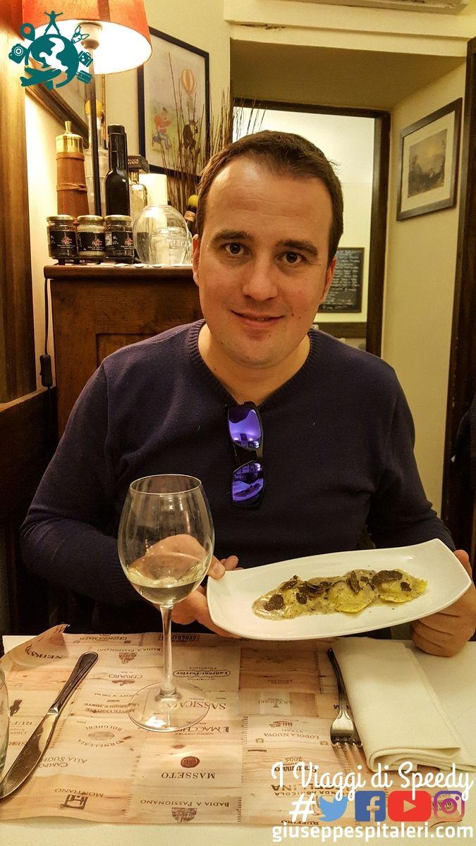 ristorante_roma_barberini_www.giuseppespitaleri.com_022
