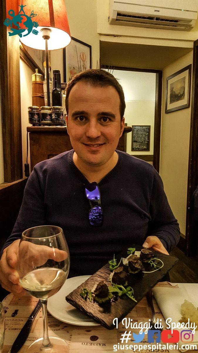 ristorante_roma_barberini_www.giuseppespitaleri.com_025