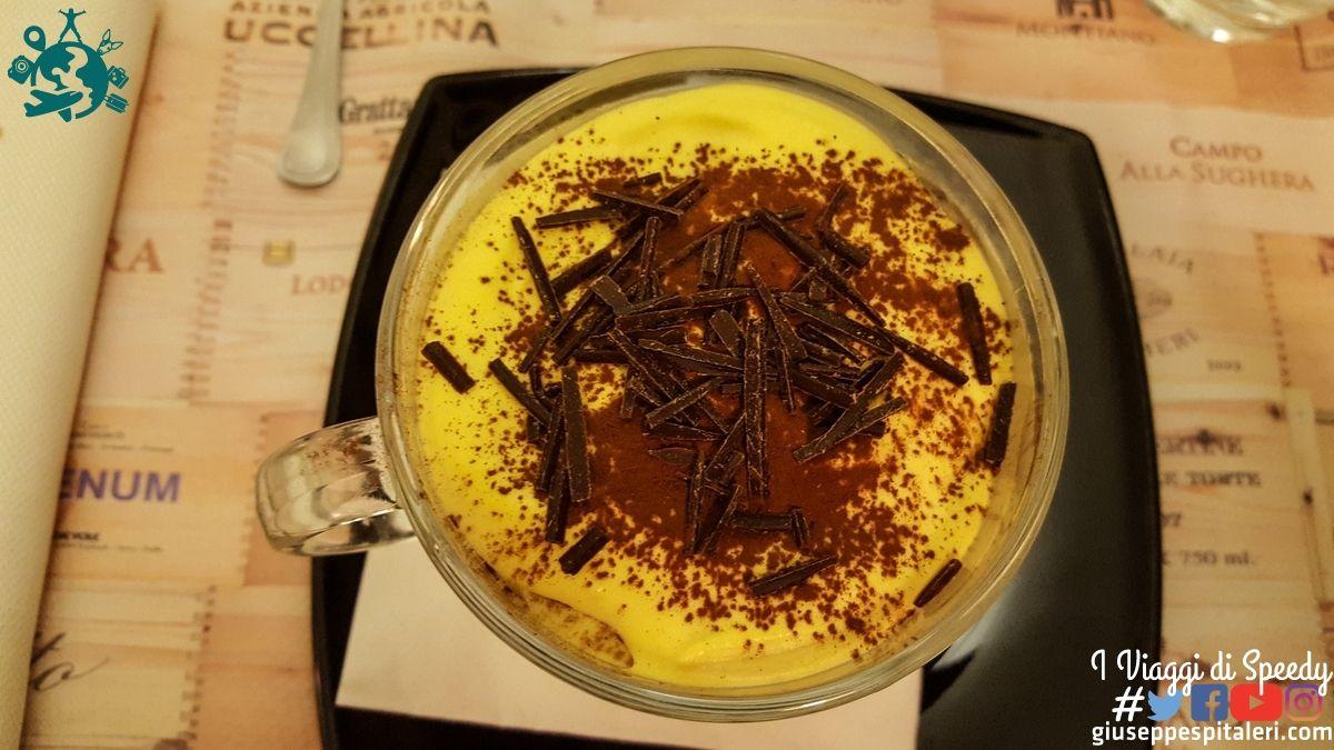 ristorante_roma_barberini_www.giuseppespitaleri.com_026