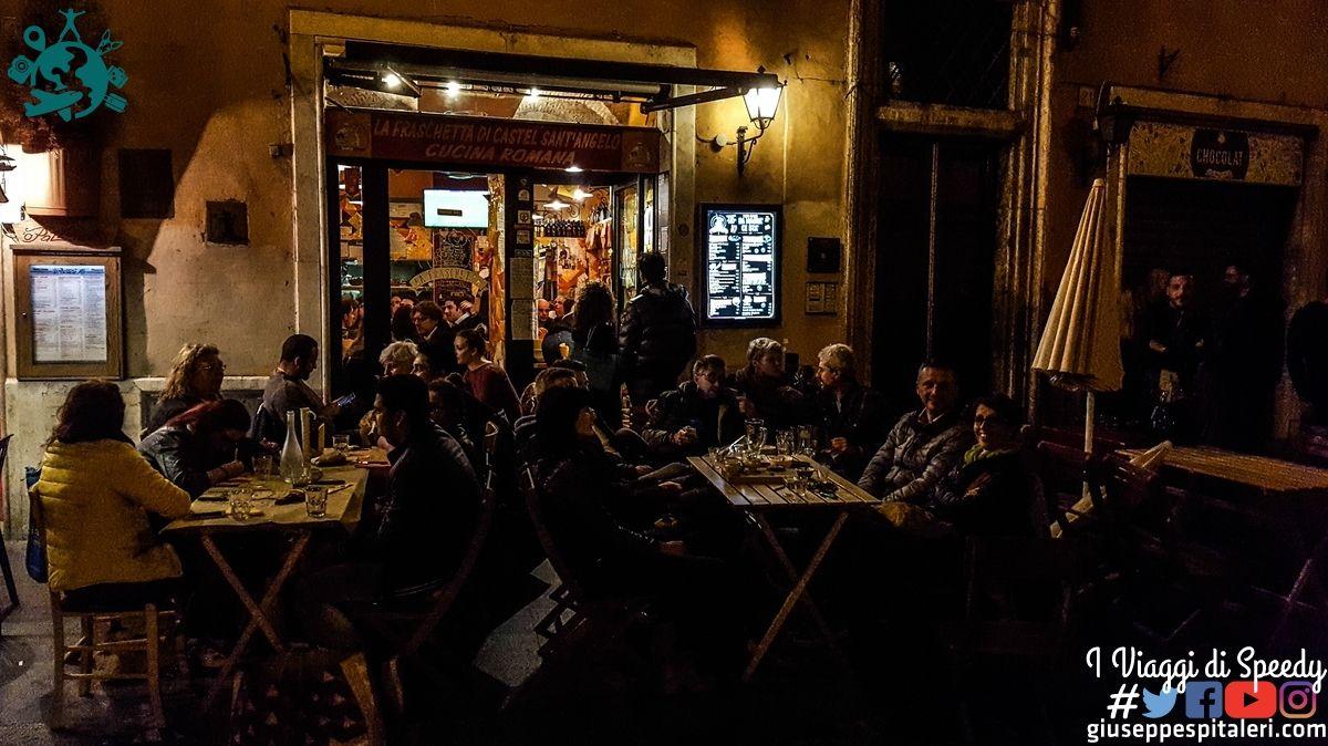 ristorante_roma_fraschetta_www.giuseppespitaleri.com_002