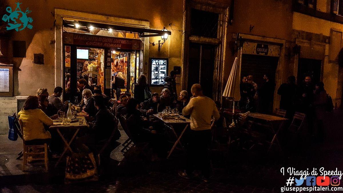 ristorante_roma_fraschetta_www.giuseppespitaleri.com_003