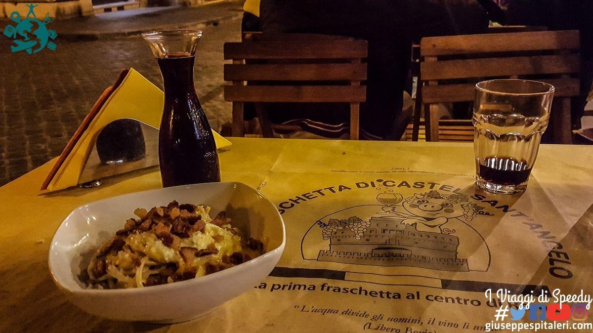ristorante_roma_fraschetta_www.giuseppespitaleri.com_005