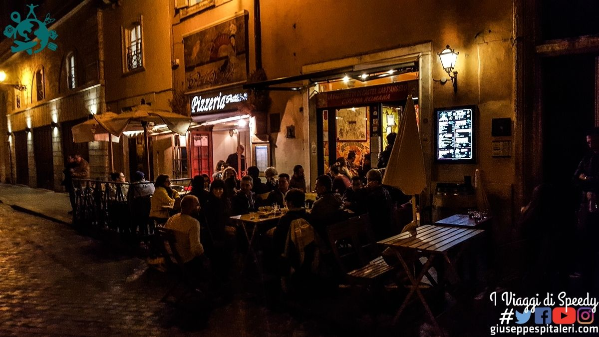 ristorante_roma_fraschetta_www.giuseppespitaleri.com_006