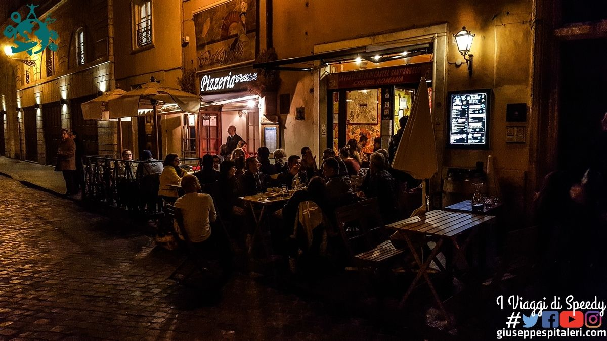 ristorante_roma_fraschetta_www.giuseppespitaleri.com_007