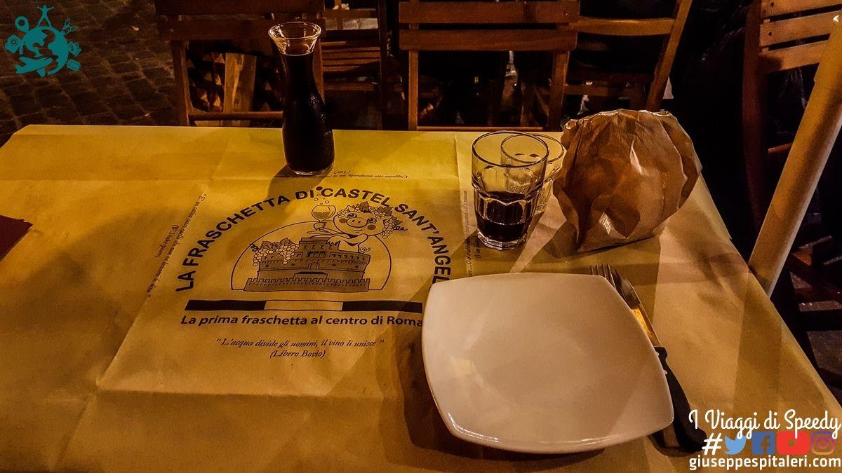 ristorante_roma_fraschetta_www.giuseppespitaleri.com_008