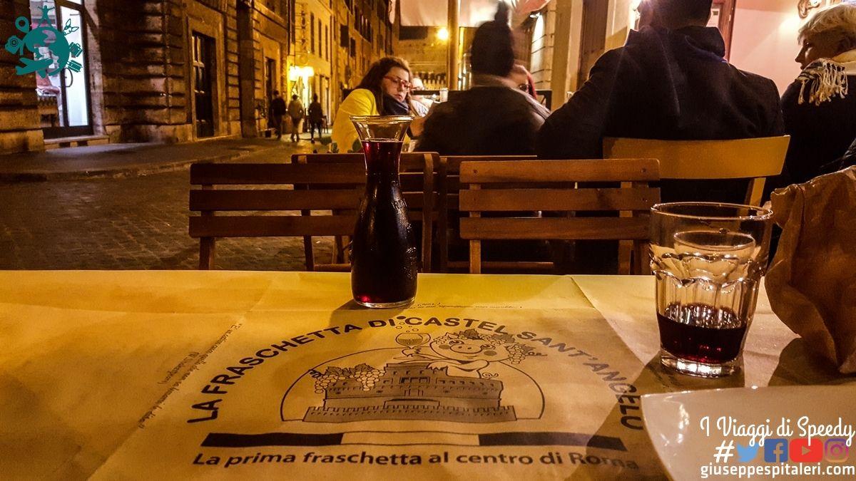 ristorante_roma_fraschetta_www.giuseppespitaleri.com_009