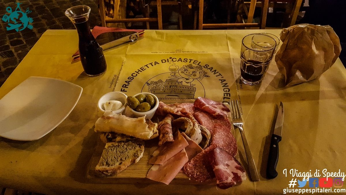 ristorante_roma_fraschetta_www.giuseppespitaleri.com_010