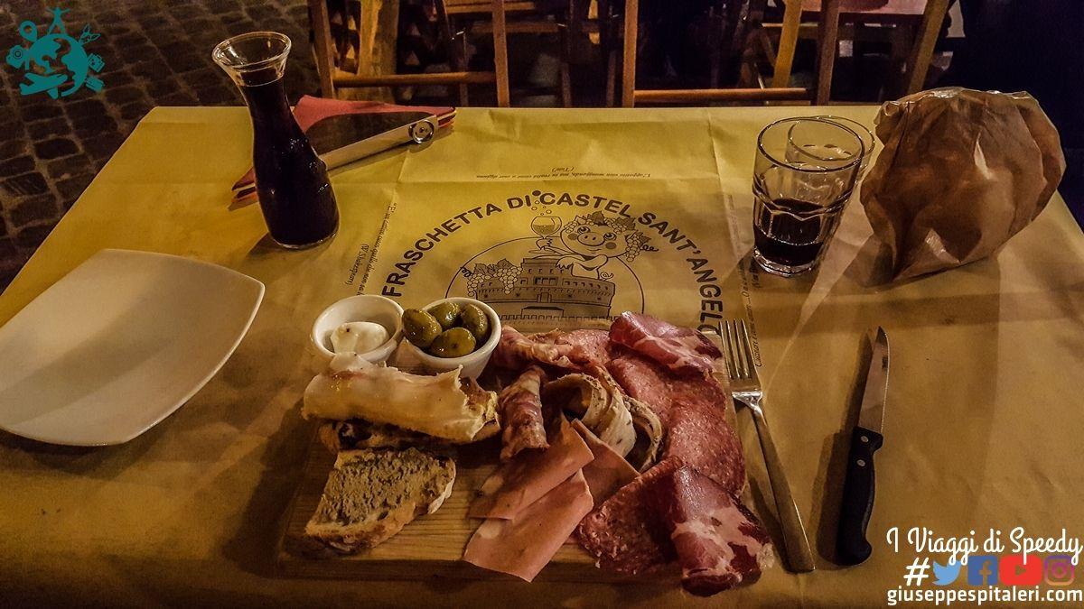 ristorante_roma_fraschetta_www.giuseppespitaleri.com_011