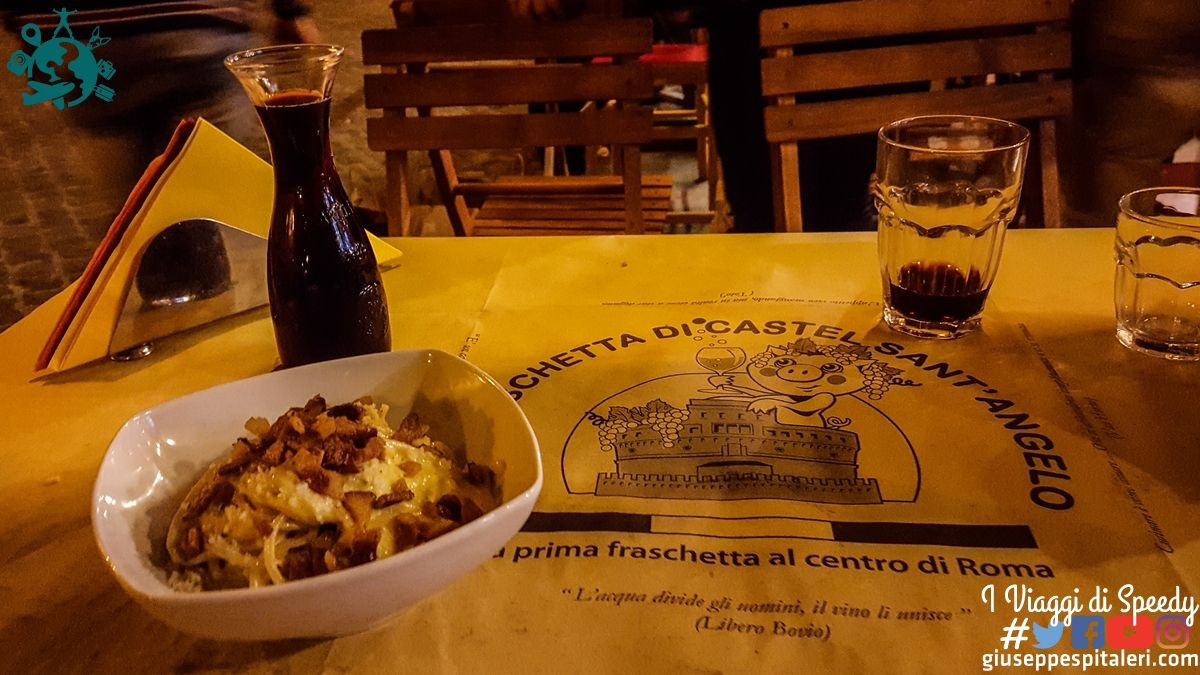 ristorante_roma_fraschetta_www.giuseppespitaleri.com_012