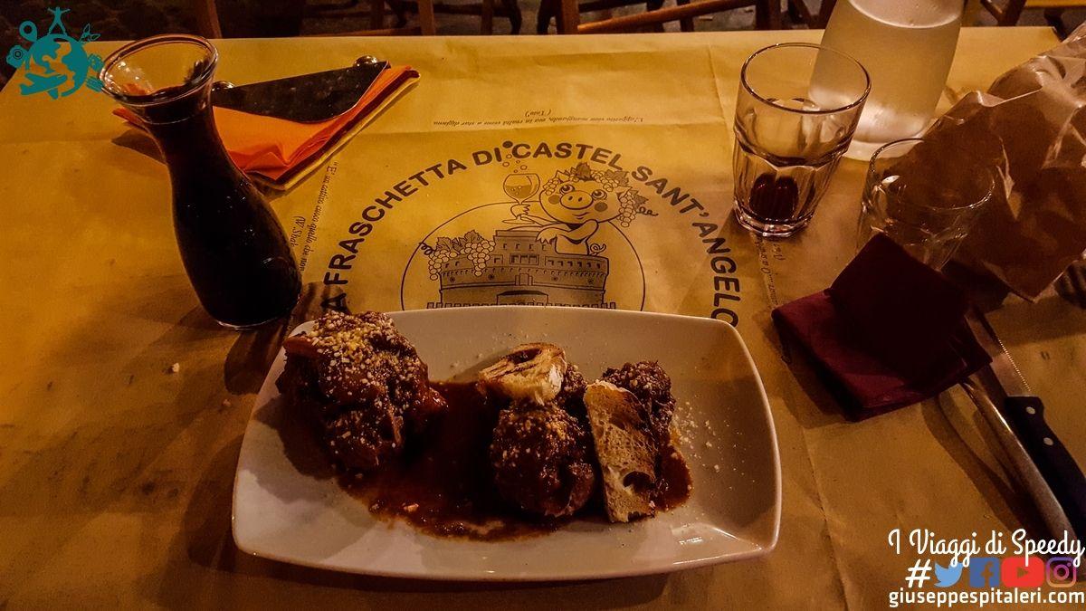 ristorante_roma_fraschetta_www.giuseppespitaleri.com_013