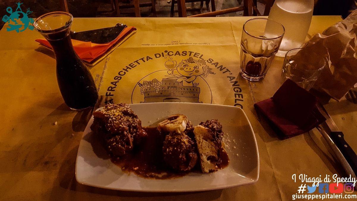 ristorante_roma_fraschetta_www.giuseppespitaleri.com_014