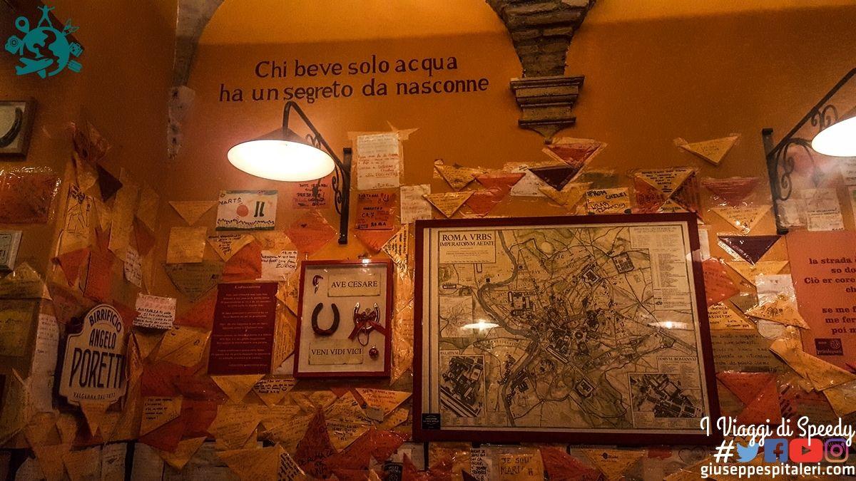 ristorante_roma_fraschetta_www.giuseppespitaleri.com_016