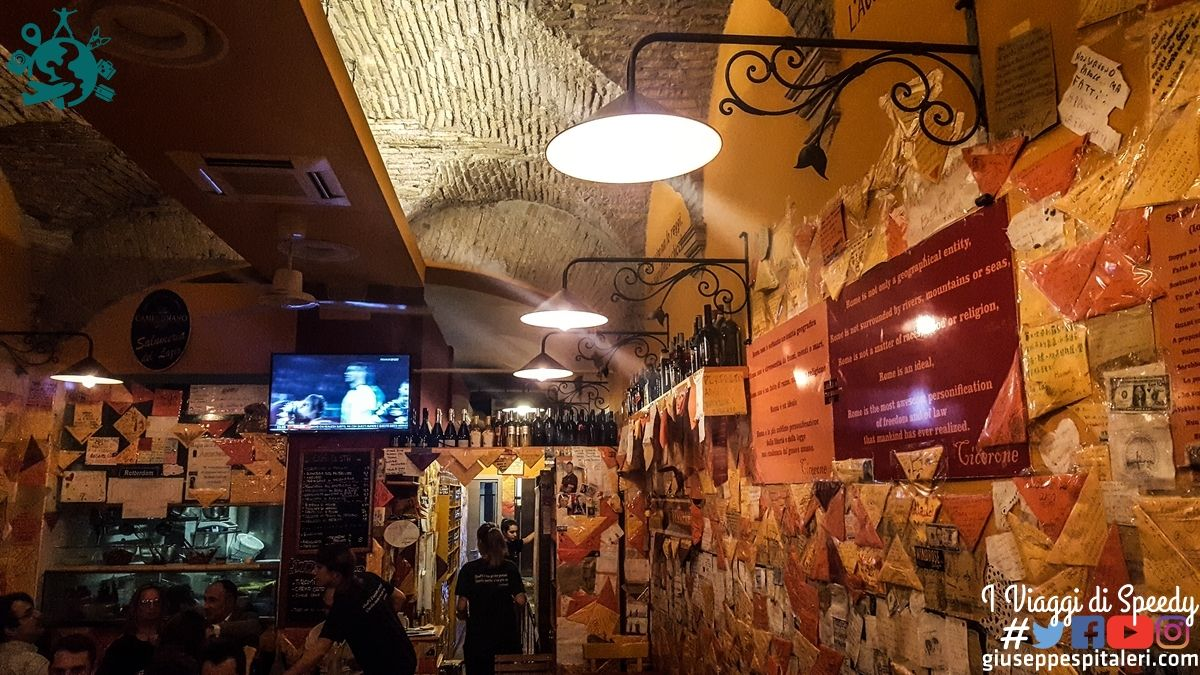 ristorante_roma_fraschetta_www.giuseppespitaleri.com_018