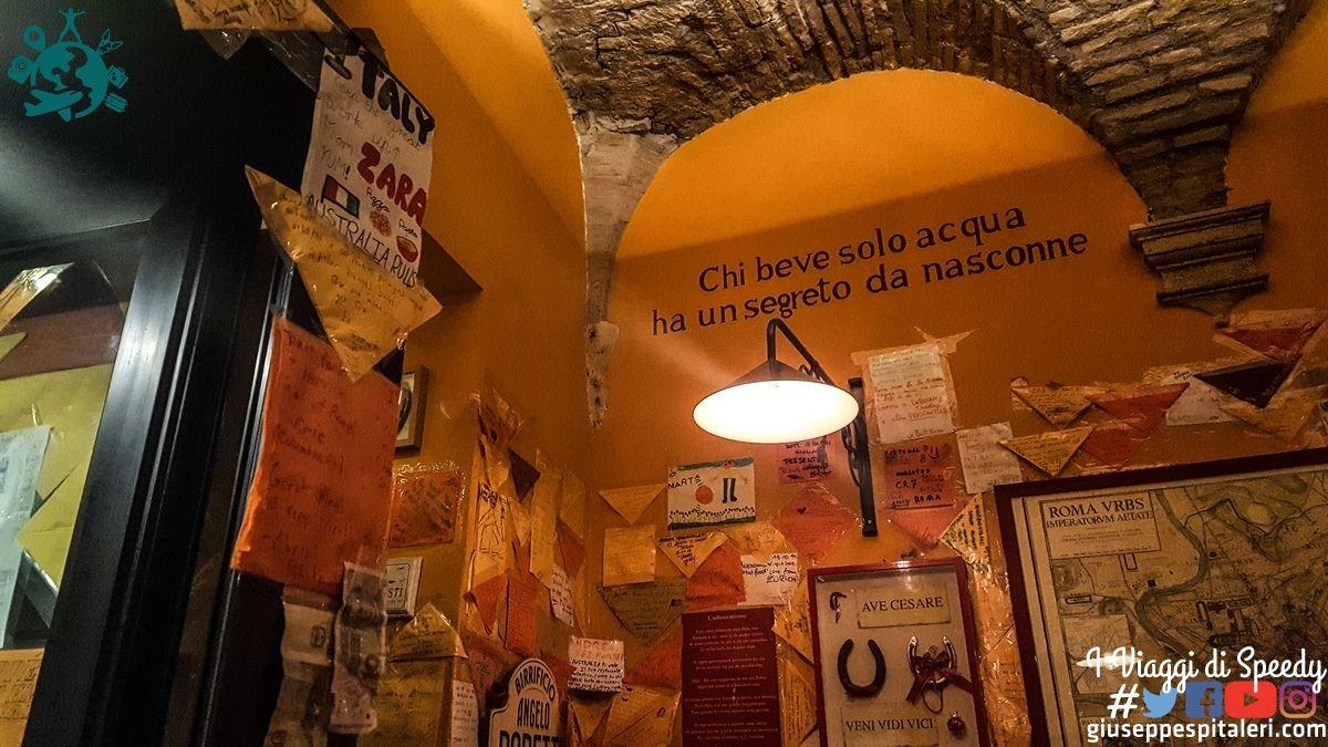 ristorante_roma_fraschetta_www.giuseppespitaleri.com_019