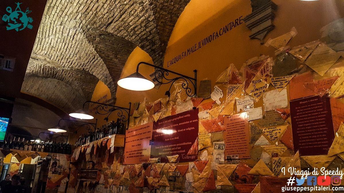 ristorante_roma_fraschetta_www.giuseppespitaleri.com_020
