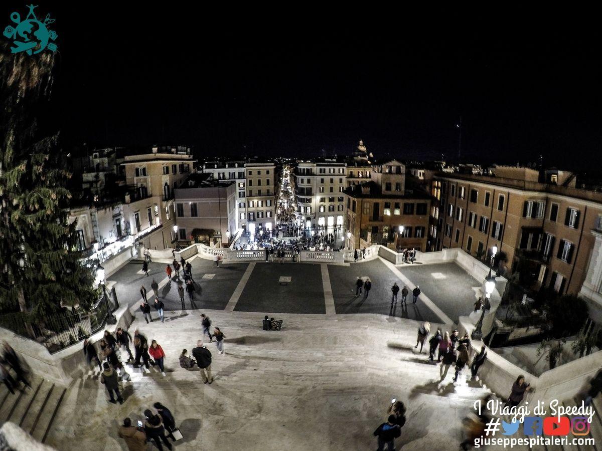Scalinata di Piazza di Spagna