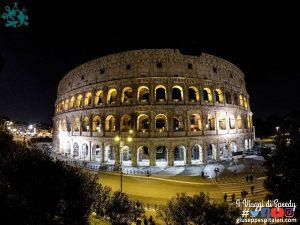 Visita il Lazio: da Roma città eterna alle altre città da non perdere