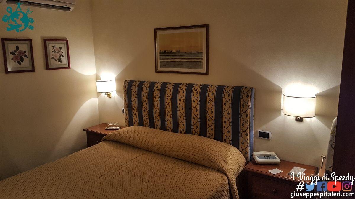 roma_hotel_napoleon_2016_06_www.giuseppespitaleri.com_002
