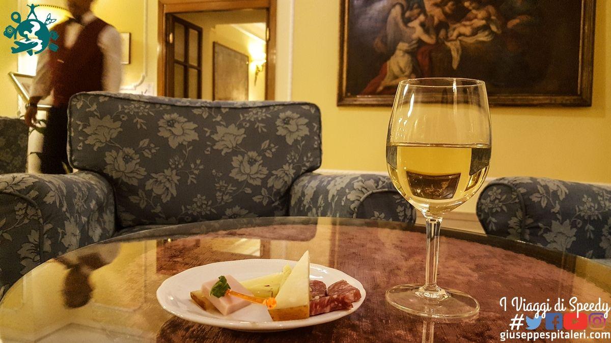 roma_hotel_napoleon_2016_06_www.giuseppespitaleri.com_009