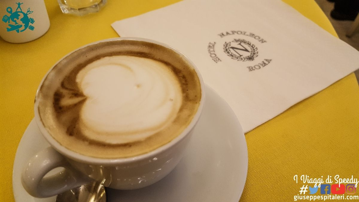 roma_hotel_napoleon_2016_06_www.giuseppespitaleri.com_016