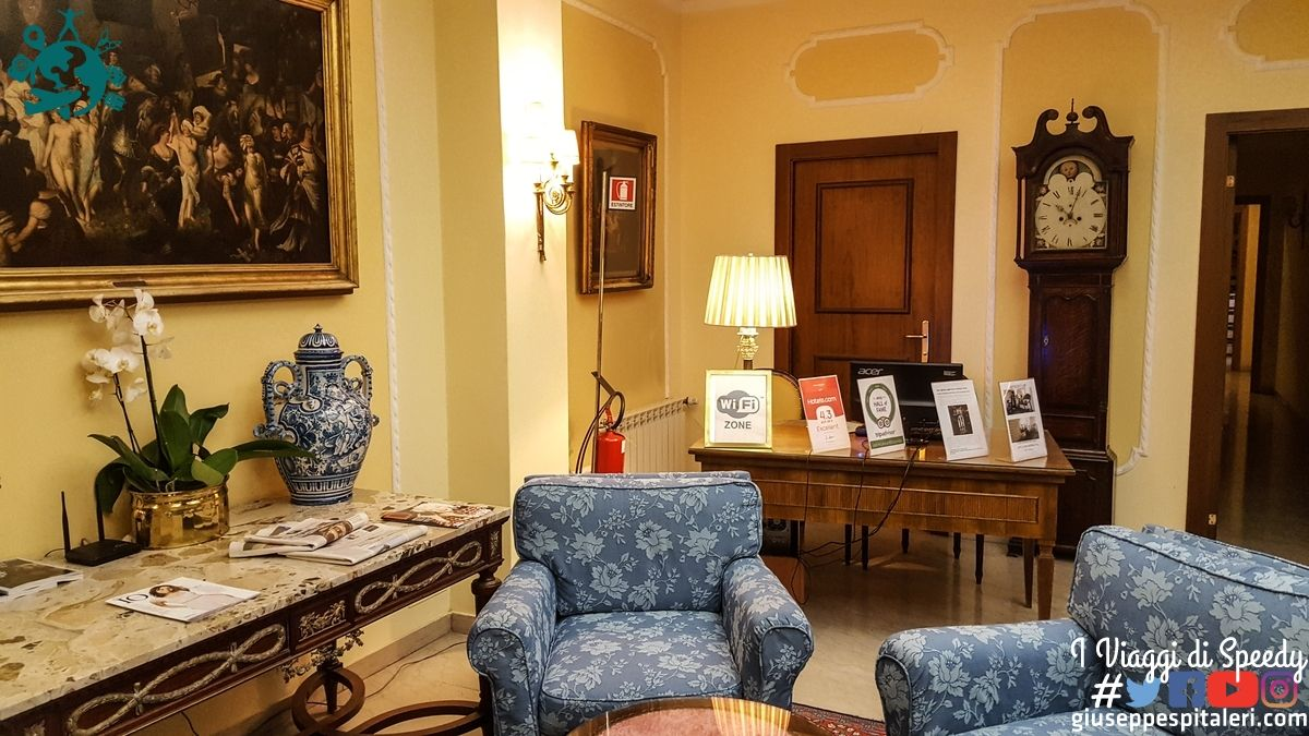roma_hotel_napoleon_2016_06_www.giuseppespitaleri.com_018