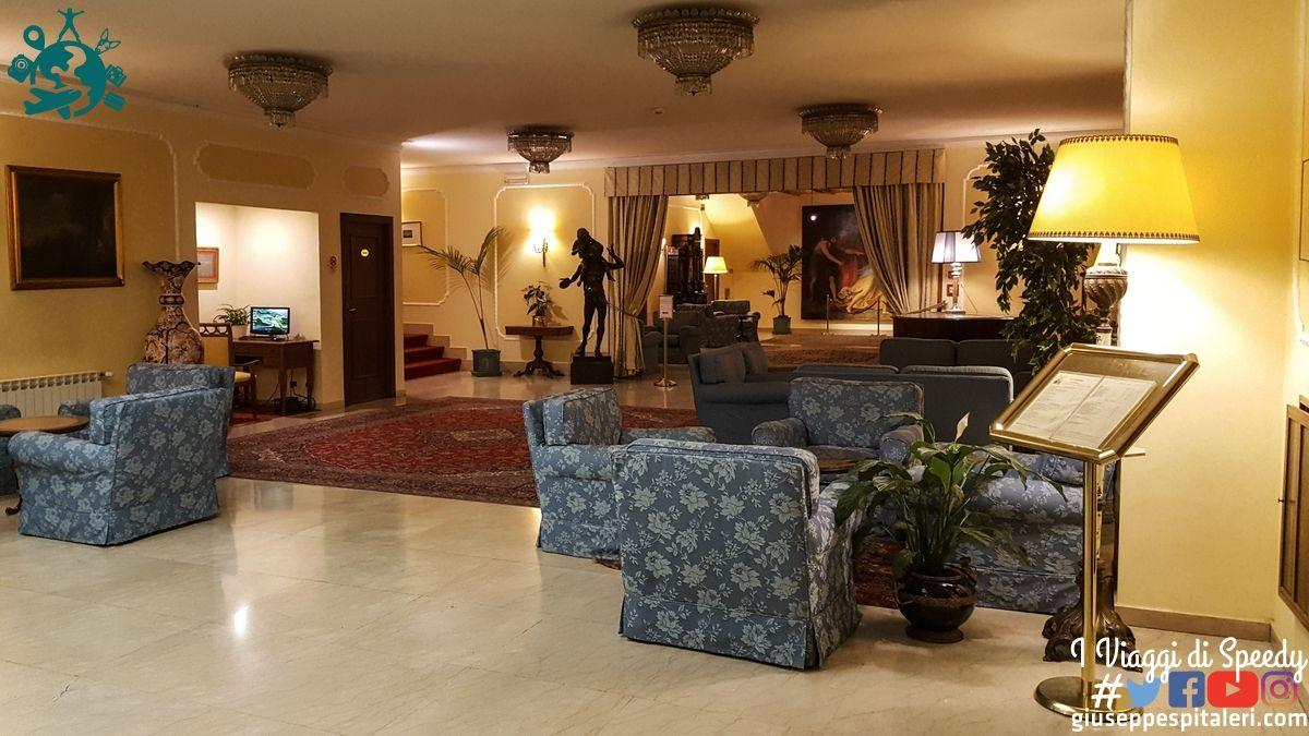 roma_hotel_napoleon_2016_06_www.giuseppespitaleri.com_019