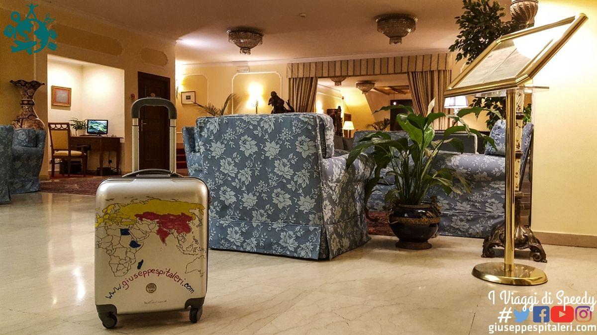 roma_hotel_napoleon_2016_06_www.giuseppespitaleri.com_021