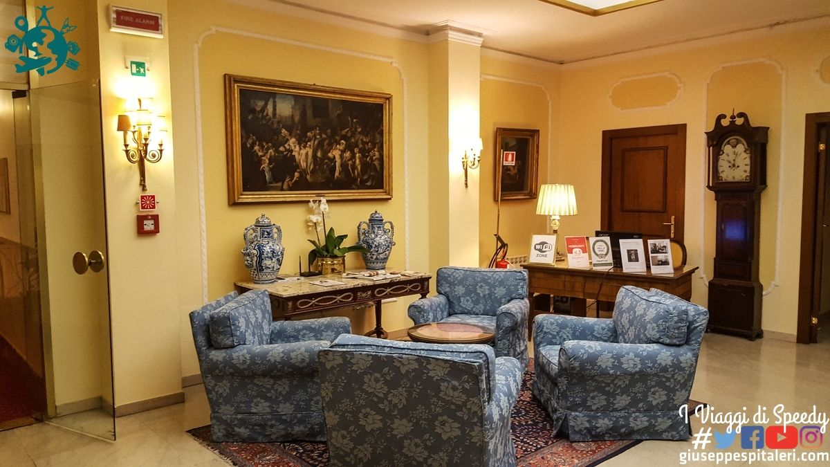 roma_hotel_napoleon_2016_06_www.giuseppespitaleri.com_022