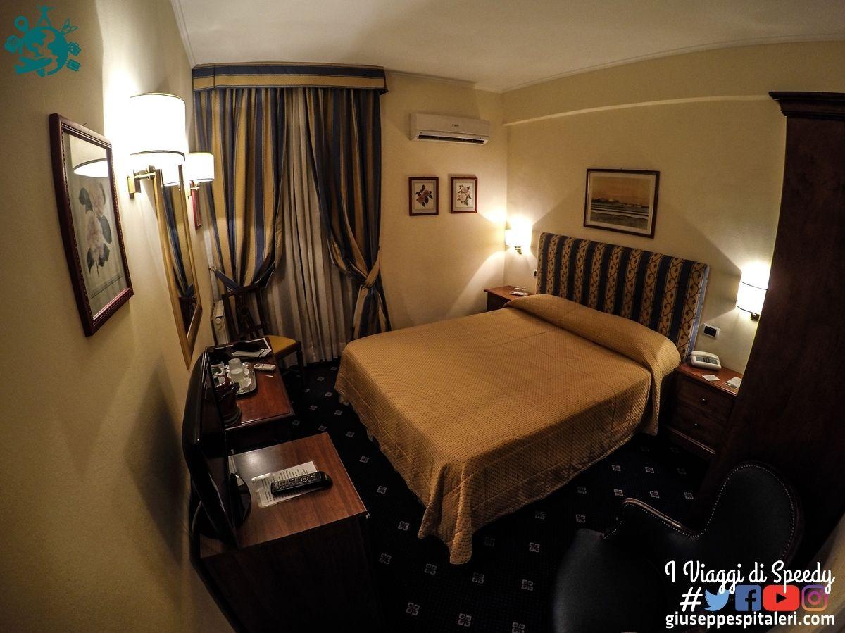 roma_hotel_napoleon_2016_06_www.giuseppespitaleri.com_024