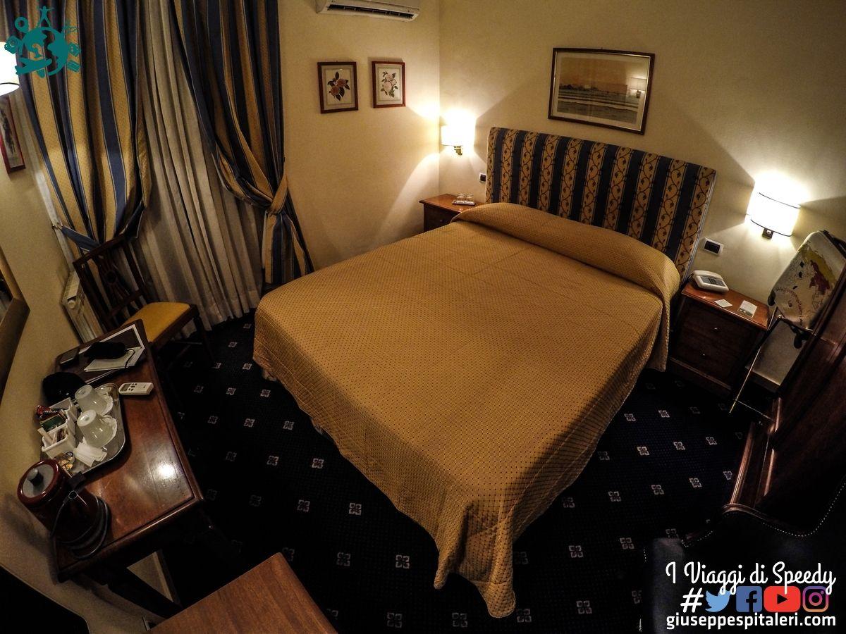 roma_hotel_napoleon_2016_06_www.giuseppespitaleri.com_025