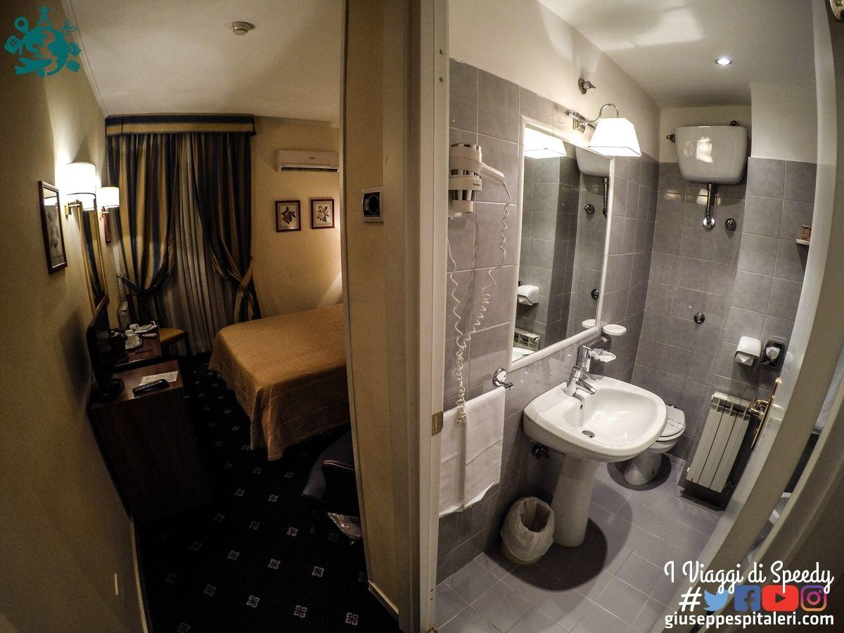roma_hotel_napoleon_2016_06_www.giuseppespitaleri.com_028