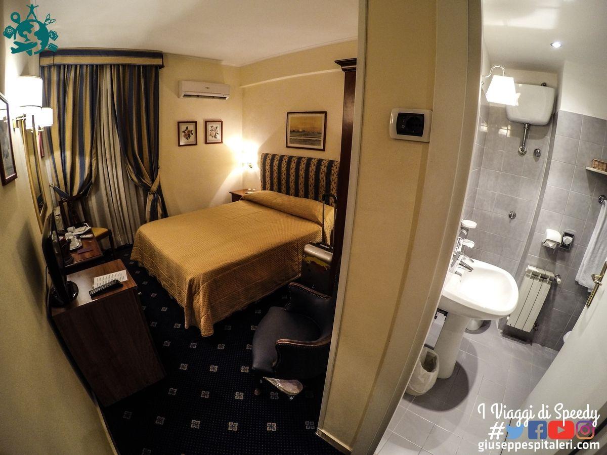 roma_hotel_napoleon_2016_06_www.giuseppespitaleri.com_029