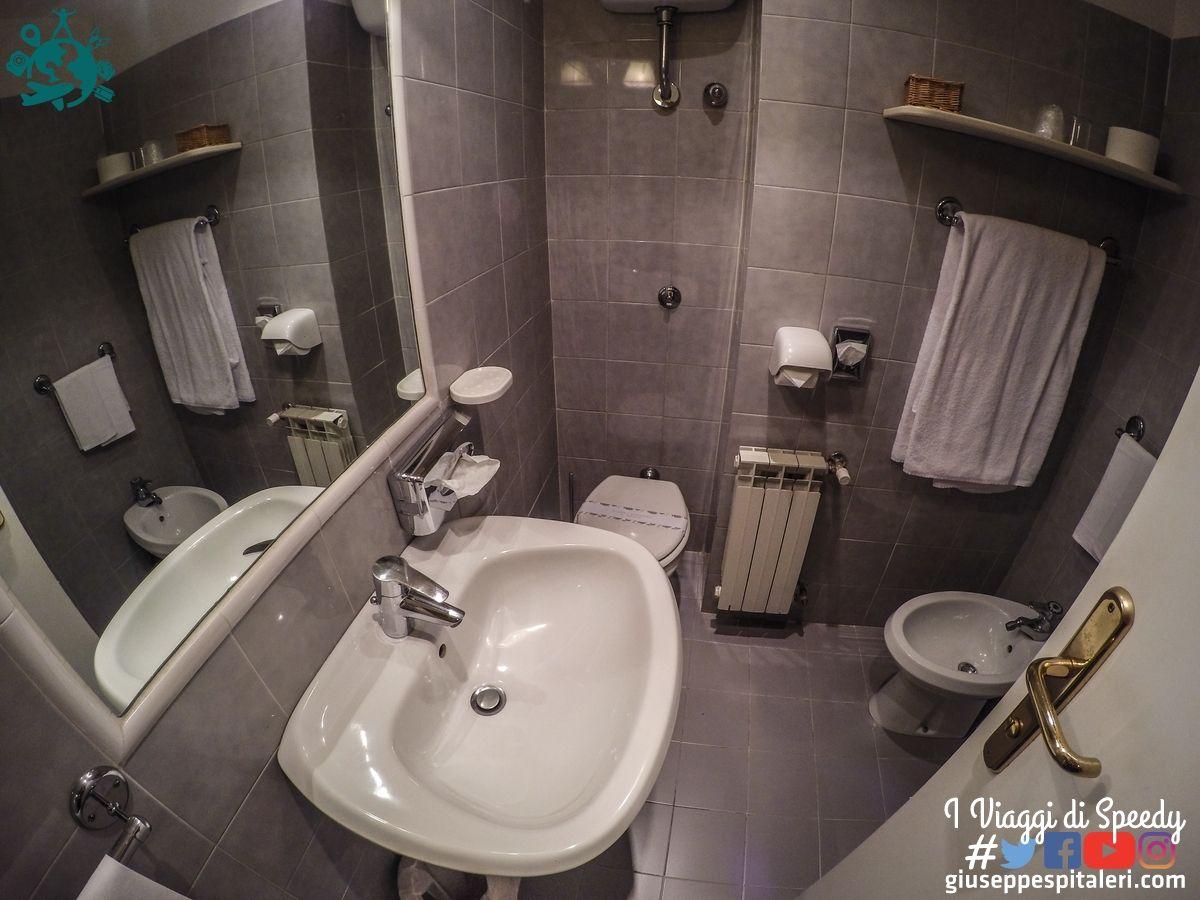 roma_hotel_napoleon_2016_06_www.giuseppespitaleri.com_030