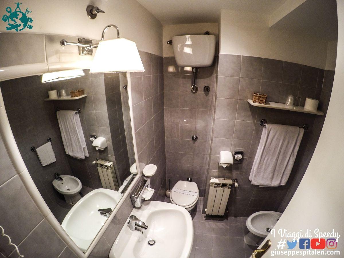 roma_hotel_napoleon_2016_06_www.giuseppespitaleri.com_031