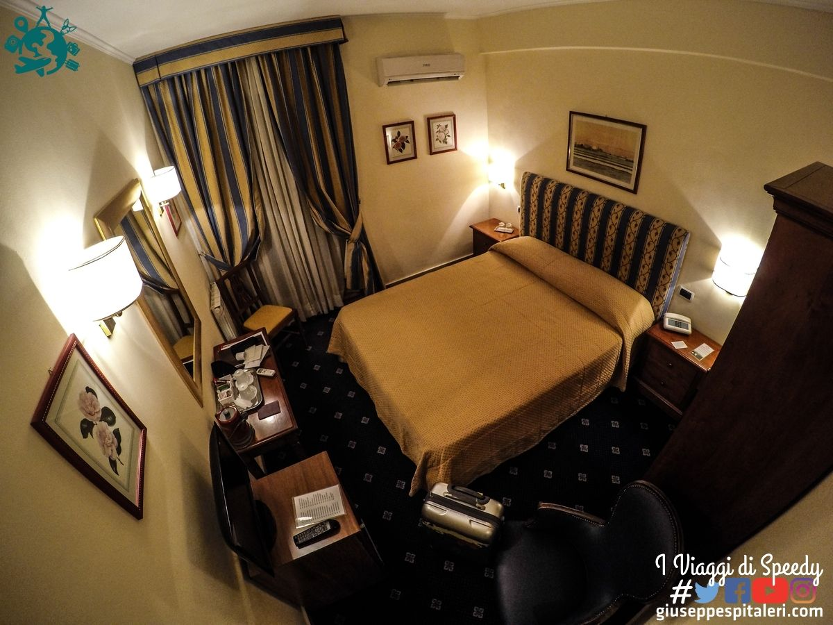 roma_hotel_napoleon_2016_06_www.giuseppespitaleri.com_033
