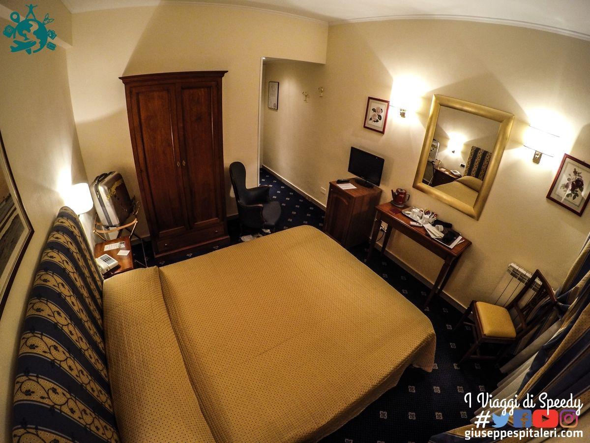roma_hotel_napoleon_2016_06_www.giuseppespitaleri.com_035