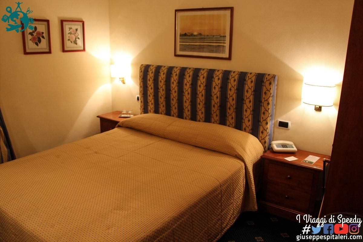 roma_hotel_napoleon_2016_06_www.giuseppespitaleri.com_036