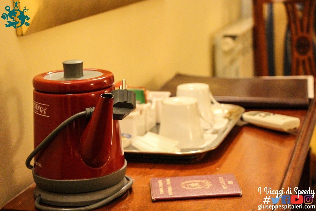 roma_hotel_napoleon_2016_06_www.giuseppespitaleri.com_037