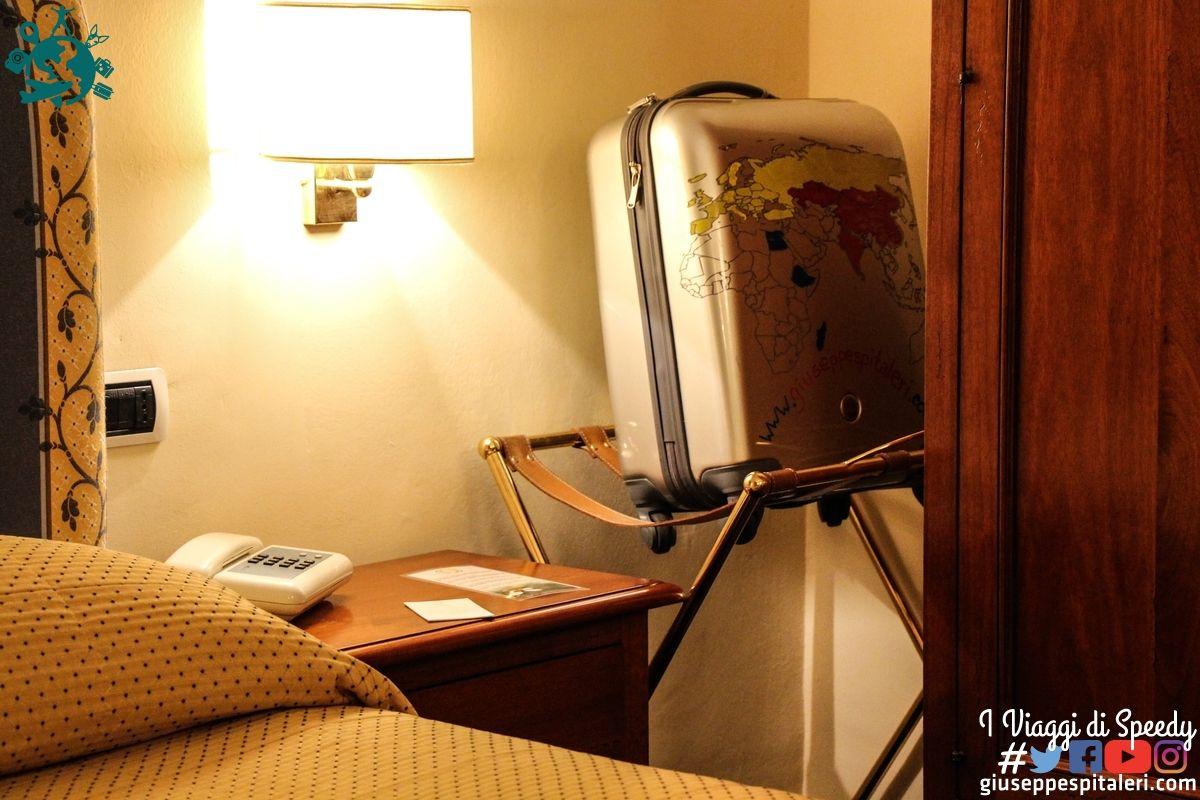 roma_hotel_napoleon_2016_06_www.giuseppespitaleri.com_040