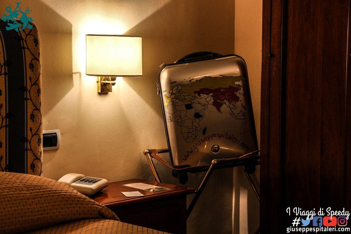 roma_hotel_napoleon_2016_06_www.giuseppespitaleri.com_041