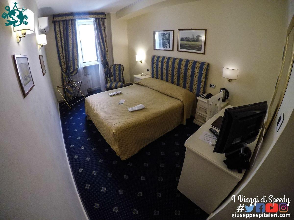 roma_hotel_napoleon_2017_03_www.giuseppespitaleri.com_009
