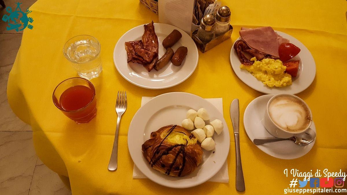 roma_hotel_napoleon_2017_03_www.giuseppespitaleri.com_011
