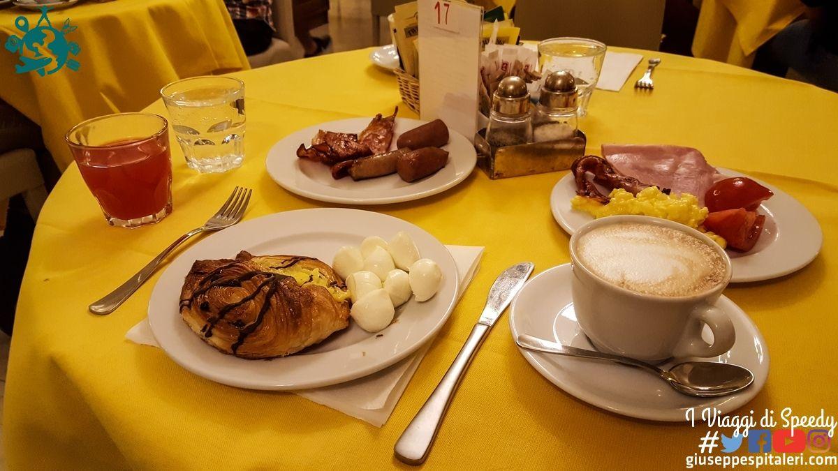 roma_hotel_napoleon_2017_03_www.giuseppespitaleri.com_012
