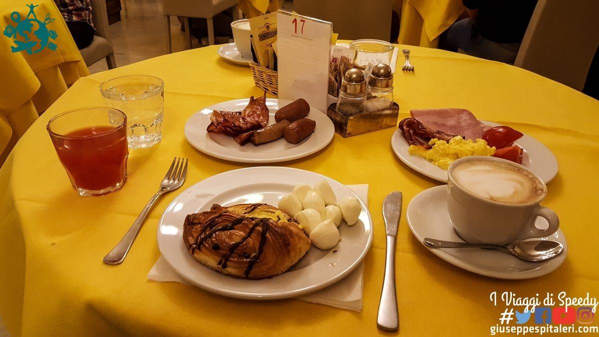 roma_hotel_napoleon_2017_03_www.giuseppespitaleri.com_013